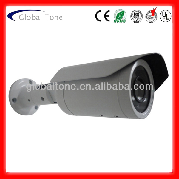 Wholesale New High Quality JK-891Z 700tvl Varifocal Camera 1.3 Megapixel Waterproof IR Security Camera With Holder