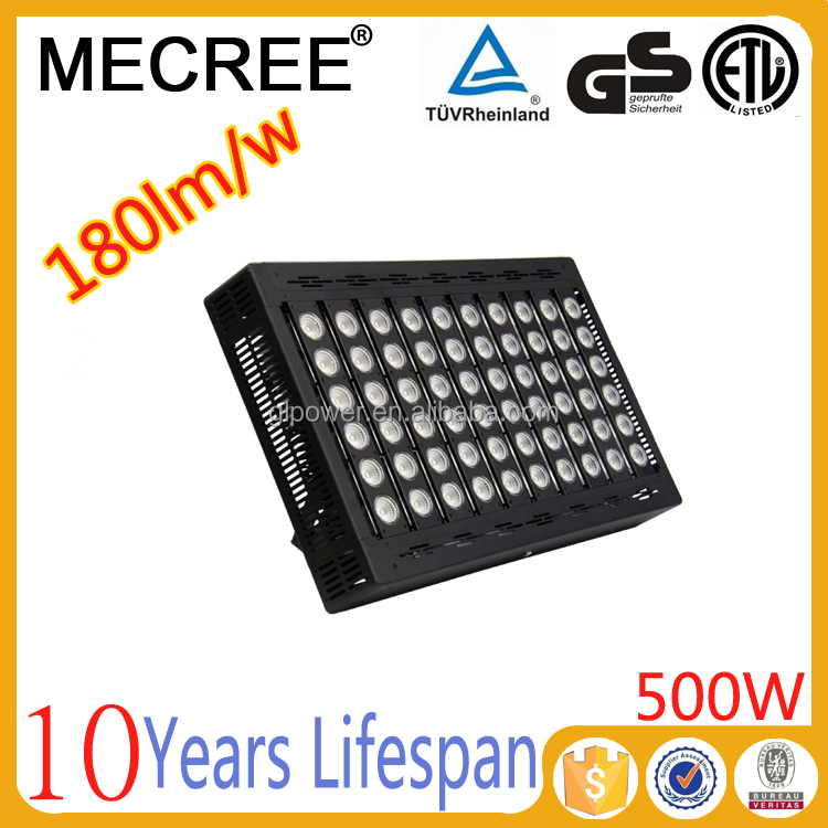500w chinese led aquarium lights thunder storm led aquarium light aqua beauty aquarium led lights for moroccan fountain