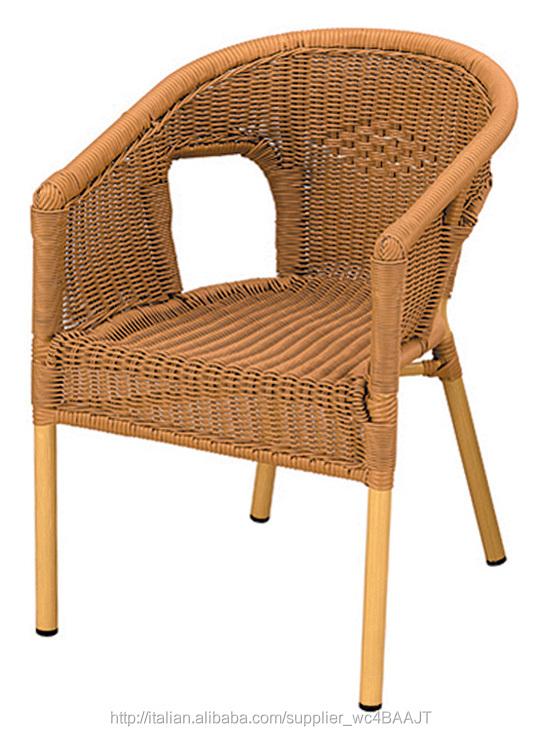 Ikea sedia vimini idee di design per la casa for Sedie vimini ikea