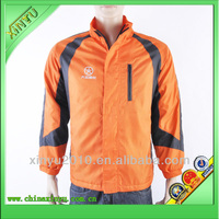 mens jackets from designer clothing manufacturers in china