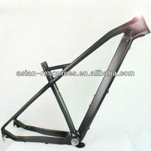 27.5er full specialized cheap carbon fiber road cyclocross bicycle frame