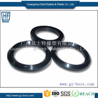 High Quality Factory Price Epdm Diaphragm Carburetor Oil seals