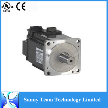 Ha sh352 industrial servo motor driver buy motor driver for Industrial servo motor price