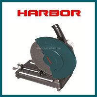 HB-CM001 cutting metal machine automobile workshop tools metal lathe cutting tools metal cut out designs