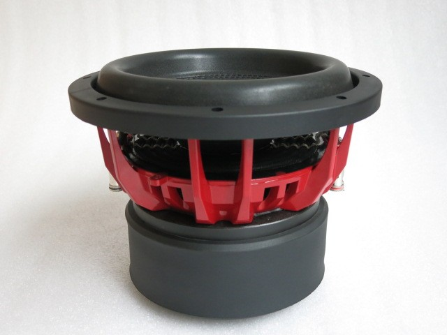 trade assurance 800w subwoofer car audio.JPG