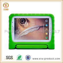 Kids Stand EVA Shockproof Protective Case for 8 Inch Tablet PC