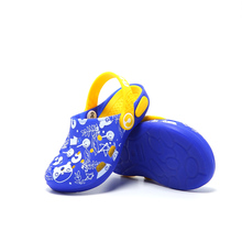 girls boys baby sandal wholesale with cheap price