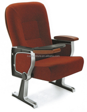 Conference Hall Auditorium chair KL-630B