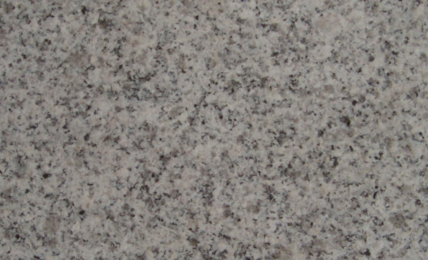 603 granito flameado granito identificaci n del producto for Granito barato precio