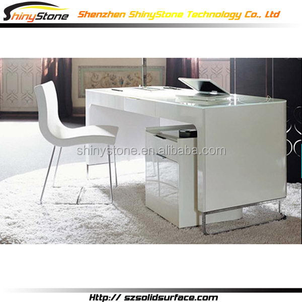 Beautiful hot sell inexpensive office furniture