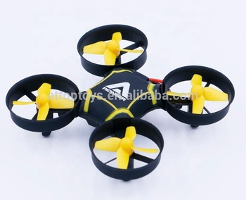 A11 led lighting toy cyclone pocket quadcopter cheap mini drone i with 4CH