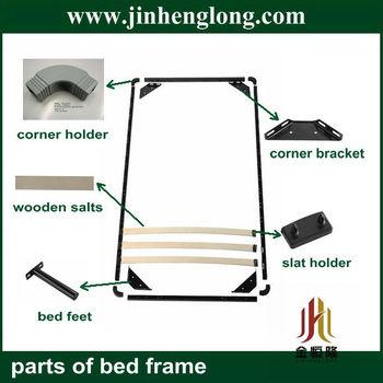 Parts For Bed Frame Buy Parts For Bed Frame Metal Parts For Bed Frame Metal Parts For Slat Bed