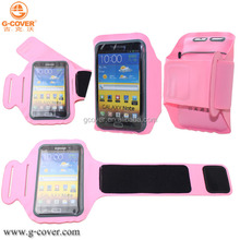 Sport Armband Pouch Case for phone