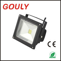 sport field led flood lighting Low price & high quality led flood light 20W