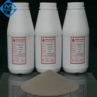 Nickle based self-fluxing powder NiCrBSiFe alloy powder for spray welding/PTA welding/thermal spray