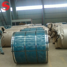 2017 quality assurance all grades carbon cold rolled steel coils qste 500tn
