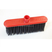 household cleaning tool soft broom