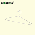 Wire Big Towel Hanger,Cloth hanger---S/S 21.5'W