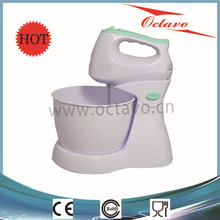 Egg blender/Electric Mixer/Blender