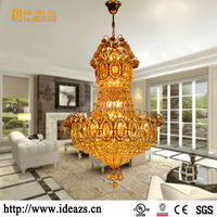 table crystal luster modern fancy antique chandelier classic antiquet heresa chandelier crystal modern