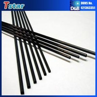 Fiberglass Rod Product, Fiberglass Reinforcing Rod Price