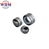 Durable universal connectin joint rod end bearing ge120es