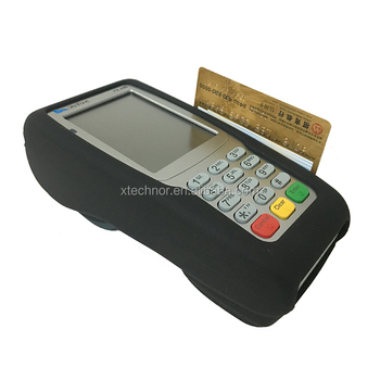 Verifone Payment Terminal&Printer Accessories
