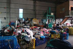 Good Wholesale Second Hand Clothes Used Clothes