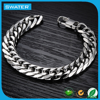 Hot New Products For 2016 Bracelet Hand Chain For Men