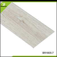 Commercial,Indoor,Residential Usage Recycled Plastic Flooring Plank