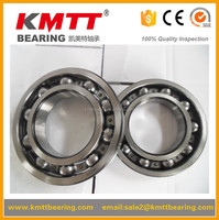 mainly used in medical equipment deep groove ball bearing 6309 zz c3