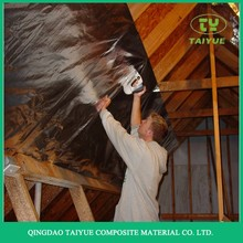 Fire Retardant Foam Insulation Board for Thermal Insulation Ceiling Panels