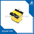 PQ3230 High-frenquency,fine tuning inductance Transformers