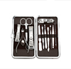 DIHAO Beauty Implements Manicure Kit Personal