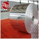 Manufacturer of emboss galvanized steel coil for roofing sheet melamine board on particleboar...