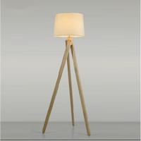 Buy CX-3189 Mushroom stainless steel PC lens room floor lamp in ...