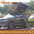 Hardshell car top tent auto roof top tent car top tent