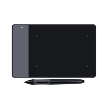 Huion 420 Portable Smart Stylus Digital Tablet Signature Board /graphic tablet/ drawing board