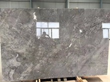 Chinese Royal grey marble