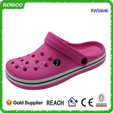all ladies popular footwear pictures china name design footwear