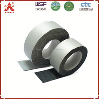 Self adhesive Bitumen Peel and Stick Flashing Tapes for Waterproofing