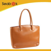 Fashion ladies leather bags 2014