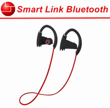newest 2017 cell phone accessories in ear running jogging csr v4.1 wireless bluetooth headphones