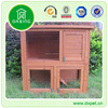 waterpoof bunny cage DXR011