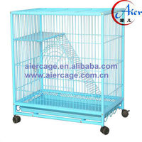 Factory Supplier cages for sale cat kennel
