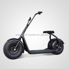 cabin scooter 3 wheel electric bicycle vespa 50cc scooter fat tire electric 2000w lml vespa scooter 1000 citycoco