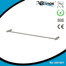 High quality bathroom towel bar parts