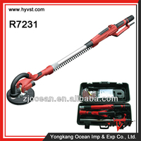 New Power Drywall Sander / Electric Sander From China