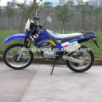 150 CC dirt bike/ racing motorcycle/ 150CC off road motorcycle JIALING JIAPENG