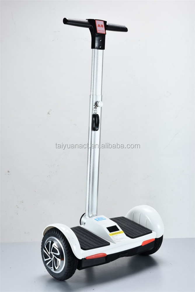 Cheap for Adult Mobility Smart Drifting E Balance 2 Wheel Scooter Electric